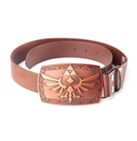The Legend of Zelda Belt 320648