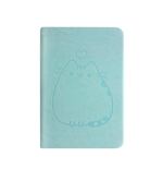 Pusheen Notepad 320670