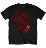 The Rolling Stones T-shirt 320688