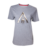 Assassins Creed T-shirt 322046