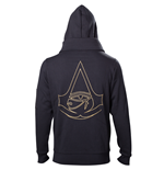 Assassins Creed Sweatshirt 322065