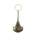 Assassins Creed Keychain 322069