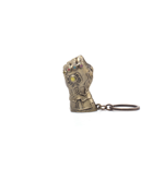 The Avengers Keychain 322166