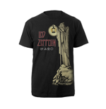 Led Zeppelin T-shirt Hermit
