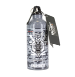 Call of Duty Black Ops 4 Water Bottle Recon