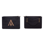 Assassin's Creed Odyssey Premium Pouch Wallet