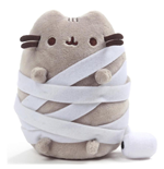 Pusheen Plush Toy 323375
