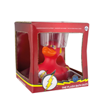 The Flash Bathroom accessories 323553