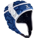 Scotland Rugby Rugby Headguard 323843