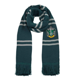 Harry Potter Deluxe Scarf Slytherin 250 cm