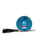 Disney Coin Purse Genie (Aladdin)