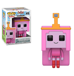 Adventure Time Funko Pop 324365