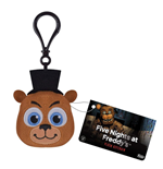 Five Nights at Freddy's Funko Pop 324406