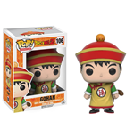 Dragon ball Funko Pop 324427