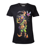 The Legend of Zelda T-shirt 324453