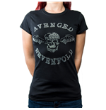 Avenged Sevenfold T-shirt 324610