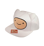 Adventure Time Cap 324828