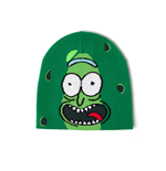 Rick and Morty Beanie 324846