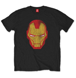 Iron Man T-shirt 324940