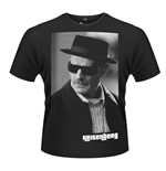 Breaking Bad T-shirt 325013