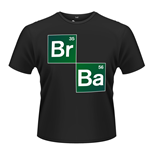 Breaking Bad T-shirt 325014