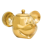 Mickey Mouse Kitchen Accessories 325253
