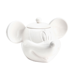 Mickey Mouse Kitchen Accessories 325257