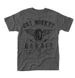 Gas Monkey Garage T-shirt 325529