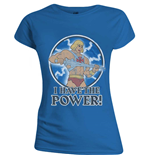 Masters Of The Universe T-shirt 325628