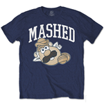 Mr. Potato Head T-shirt 325644