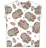Pusheen T-shirt 325868
