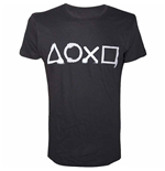 PlayStation T-shirt 325899