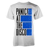 Panic! at the Disco T-shirt 325954