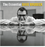 Vynil Dave Brubeck - The Essential
