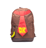 Nintendo - Donkey Kong Tie Backpack