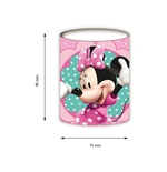 Minnie Case 326754