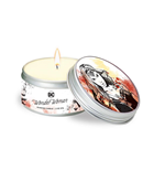 DC Comics Tin Candle Wonder Woman (2 oz. / 60 ml)