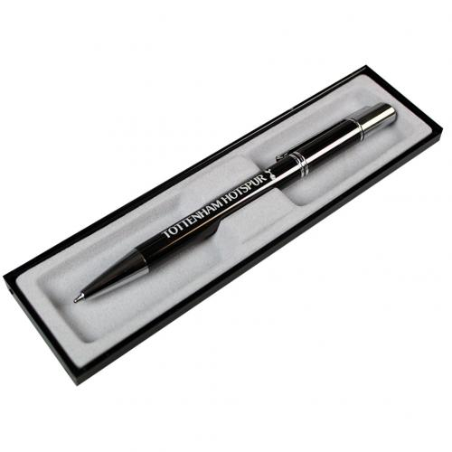 Tottenham Hotspur F.C. Executive Pen