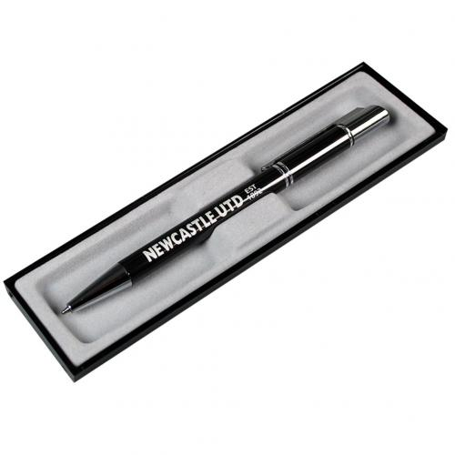 Newcastle United F.C. Executive Pen