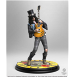 Guns n' Roses Rock Iconz Statue Slash 20 cm