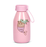 Pusheen Travel Mug Mermaid