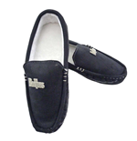 The Beatles Slippers Drop T (uk Size 7-8)
