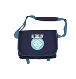All Time Low Messenger Bag Future Hearts