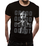 Guardians of the Galaxy T-shirt 328680
