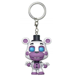 Five Nights at Freddy's Funko Pop 328844