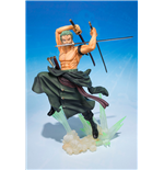 One Piece Action Figure 328958