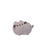 Pusheen Plush Toy 328962