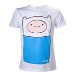 Adventure Time T-shirt 329030