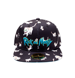 Rick and Morty Cap 329119