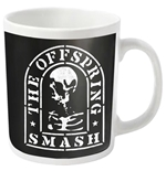 The Offspring Mug 329204